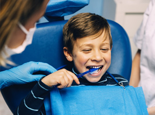 Reviews & Testimonials  - Children's Dental Specialists Troy MI - top-rated-pediatric-dentist